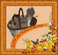 Gdvm logo 2